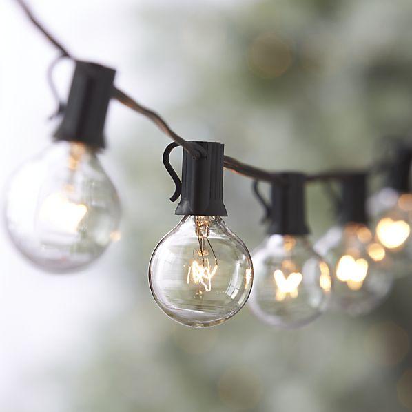globe-string-lights