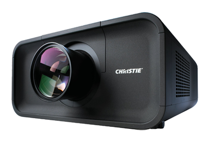 Christie-LHD-700-lcd-projector-main-image-1