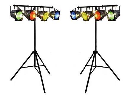 Par56-Light-Stand
