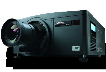 christie-MSeries-digital-projector-main-1