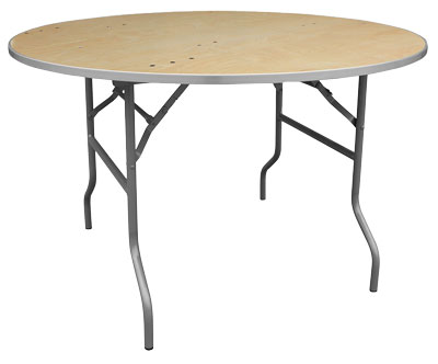 round-heavy-duty-birchwood-folding-banquet-table-metal-edges