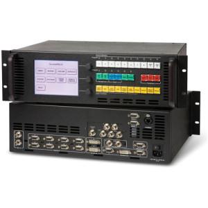 Barco ScreenPRO-II HD Switcher