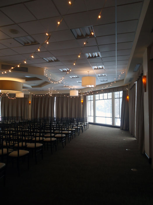 Scioto reserve country club wedding apex event pro rent bistro lights and wedding decorations in ohio at apex event production junglespirit Image collections