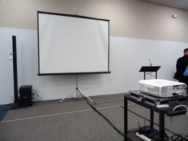 Performance Academies Video Seminar