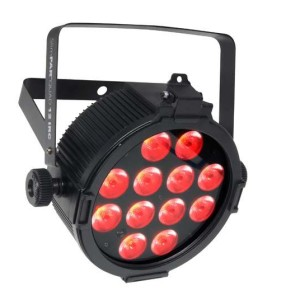 chauvet_slimpar-quad-12-irc-right-gel-frame