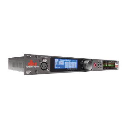 audio equipment for rent ohio apex event production