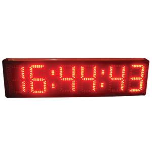 digital timer for rent for sporting events apex event pro ohio