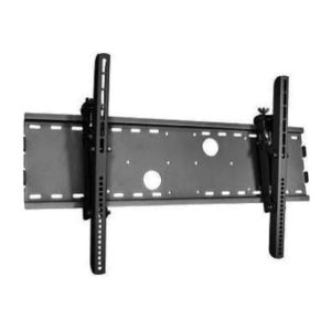 rent a tv wall mount in ohio at apex event pro