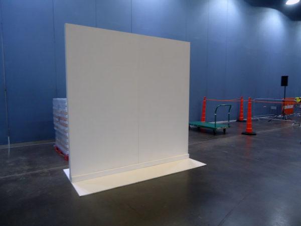 custom installations in columbus ohio at apex event pro