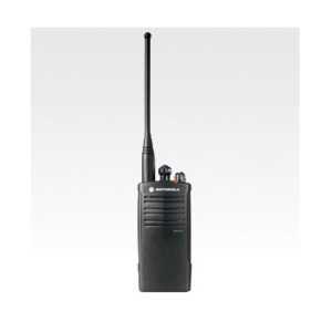 rent a 2 way radio in ohio at apex event production