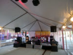 rent audio equipment and lights in columbus, ohio at apex event pro