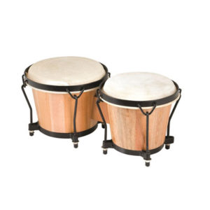 rent bongos through apex event production in ohio
