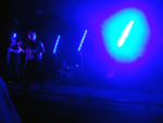 rent concert lights in columbus ohio at apex event pro
