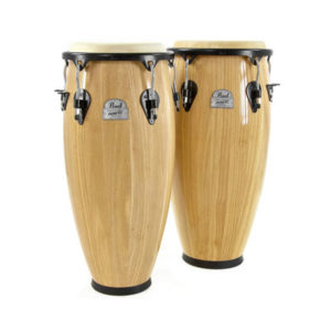 rent congas through apex event production in ohio