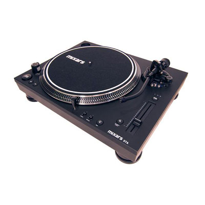 rent a dj turntable in columbus ohio through apex event production