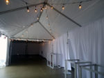 rent pipe and drapes in ohio at apex event pro