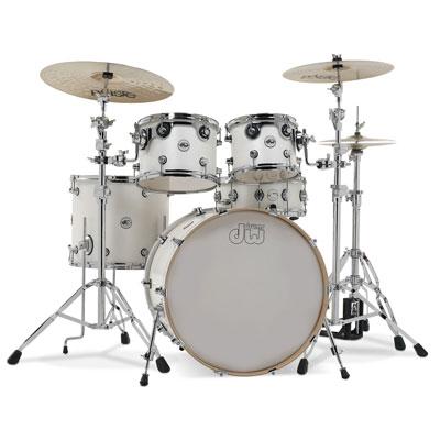 rent drums in columbus ohio through apex event production