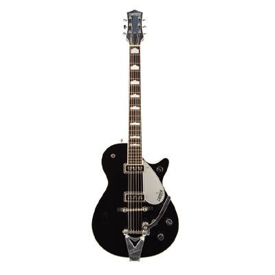 rent a guitar in columbus ohio through apex event production