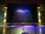 rent lights for concerts and shows in columbus ohio at apex event pro