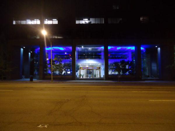 rent lights in columbus ohio at apex event pro