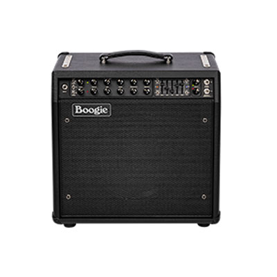 rent a guitar amp in columbus ohio through apex event production