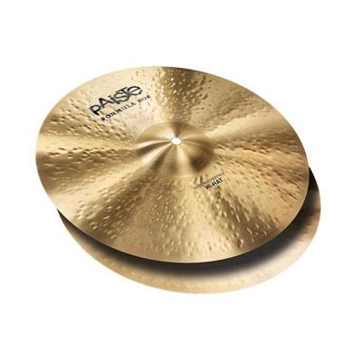 rent cymbals in columbus ohio through apex event production