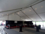 rent a red carpet in columbus ohio at apex event pro