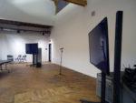 rent tv equipment in ohio at apex event production
