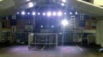 rent stage lights in columbus ohio at apex event pro