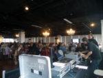 rent video and audio equipment in columbus ohio at apex event production