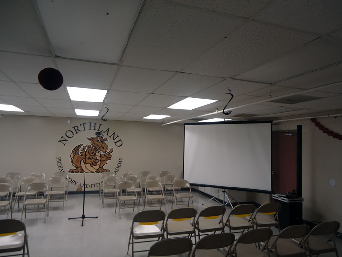 rent audio visual equipment in ohio from apex event pro