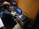 rent video equipment in columbus ohio at apex event pro