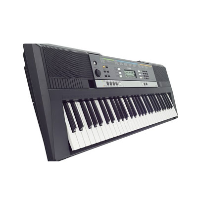 rent a keyboard piano in columbus ohio through apex event production