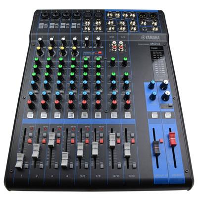 rent mixer in columbus ohio at apex event pro