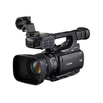 video camera for rent in ohio at apex event production