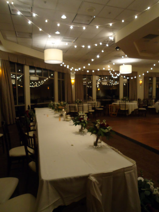 Wedding decoration stores in columbus ohio gallery for Columbus wedding dress shops