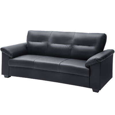sofa for rent columbus ohio apex event rental