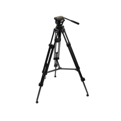 rent a camera tripod ohio apex event production