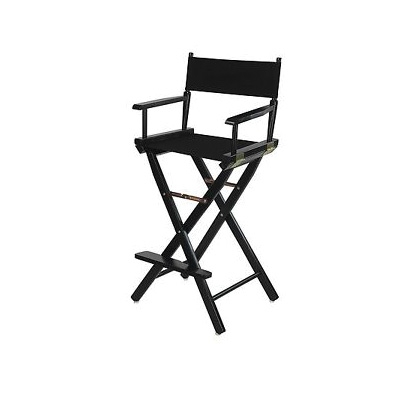 directors chair for rent in ohio apex event production