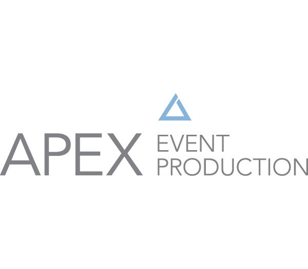 rent sound, lights, stage, backdrops, drapes, event decor, backline and video equipment in columbus ohio though apex event production