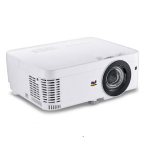 rent projector in columbus ohio