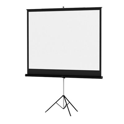 rent projector screen in columbus ohio