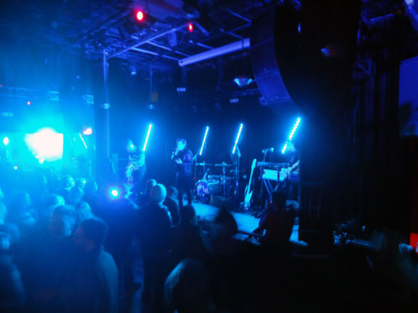 rent concert lights in columbus ohio at apex event pro