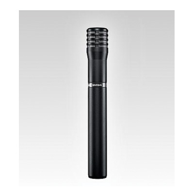 rent a microphone in ohio at apex event pro