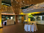 rent bistro lights and uplighting in columbus ohio at apex event pro